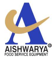Aishwarya Consolidates Portal